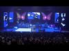 Jenni Rivera - Inolvidable (En Vivo Nokia Theater Los Angeles 2010)