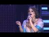 Jenni Rivera - Ya Lo Se (En Vivo Nokia Theater Los Angeles 2010)