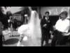 BZN - Wedding Bells