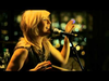 Ellie Goulding - Starry Eyed (Live From Soho House Los Angeles)