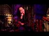 Jonathan Davis And The SFA - Alone I Break' live