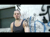Calle 13 - Baile De Los Pobres (Edited Version)