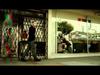 Mike Posner - Please Don't Go (Future Cut Radio Mix)