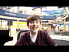 Greyson Chance - Minnesota Mall Of America