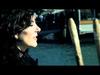 Daphné - Où va Lila Jane? (mini-clip)