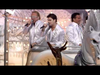 De Toppers - Ouverture/I Gotta Feeling (Toppers In Concert 2010)
