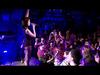 Jessie J - Price Tag (LIFT Presents)