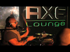 Pitbull - Hey Baby (Drop It To The Floor) (Live from AXE Lounge)