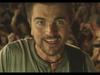 Juanes - Regalito (Radio Edit)