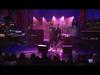Adele - Make You Feel My Love (Live on Letterman)