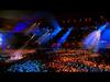 Indochine - Le grand soir