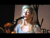 Ellie Goulding - The Writer (Live At The Cherrytree House)
