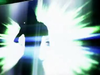 DIGITAL - Riot !n Paris vs Melissa Mars - English version