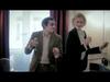 Alister - La Femme Parfaite (Tout Le Monde Dit Que C'Est Elle)