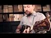 Joseph d'Anvers - Ma peau va te plaire (acoustic)