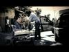 Gentleman - Lack Of Love (feat. Sizzla)
