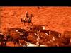 Lonestar - When Cowboys Didn't Dance