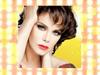 Lucia Mendez - Mi Amor Amor