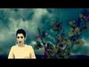 Misha Omar - Nafas Cahaya