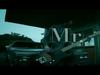 Mr. - Xiang Tai Duo