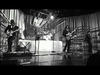 Foo Fighters - Arlandria (Live on Letterman)