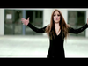 Helena Paparizou - Baby It's Over