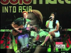 Jason Mraz - Lucky (feat. Dira Sugandi) (Live at Music Matters)