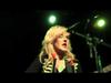 Ellie Goulding - Guns & Horses (Live Rising)