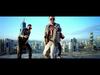 Alexis & Fido - Contéstame El Teléfono (feat. Flex)