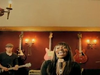 Mandisa - The Story Behind The Album What If We Were Real