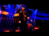 Elbow - lippy kids (Live on Later... with Jools Holland, 2011)