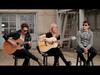 Ellie Goulding - Guns And Horses (Powerstation: Austin, TX)