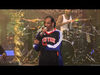 Snoop Dogg - Gin & Juice (Live on Letterman)