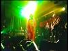 Jimmy Cliff - Treat The Youth Right + Rubadub Partner (Live)