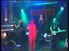 Jimmy Cliff - Dreams (Live)
