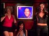 Sean Paul - Ladies Man (feat. Spanner Banner)