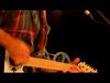 Eddie Vedder - You're True (Live From The Warner Theatre)