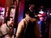 DERYL DODD - That's How I Got To Memphis