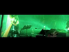Benjamin Biolay - A l'origine - Live au casino de Paris (live officiel)