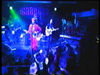 Jimmy Cliff - I Want I Do I Get