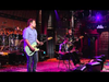 Ben Harper - I Will Not Be Broken (Live on Letterman)