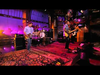 Ben Harper - Don't Give Up On Me Now (Live on Letterman)
