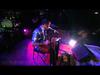 Ben Harper - When It's Good (Live on Letterman)