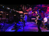 Ben Harper - Feel Love (Live on Letterman)