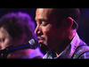 Ben Harper - She's Only Happy In The Sun (Live on Letterman)