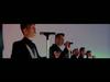 Take That - Love Love (X-Men version)