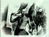 Leftfield - Afro Left
