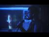 Sam Roberts - I Feel You