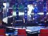 Maroon 5 Moves Like Jagger (feat. Christina Aguilera)