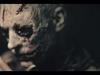 Chelsea Grin - My Damnation